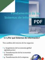 fundamentosdelossistemasdeinformacin-101013200822-phpapp02
