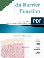 GPs Dry Skin Lecl