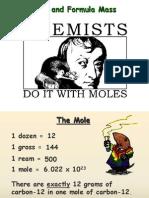 3_TheMole