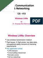 07-WirelessLANs