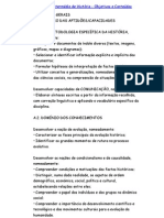 Novo Documento Do Microsoft Office Word (4)