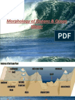 l2morphologyandoceanicwater-101205021301-phpapp02