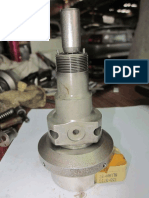 4jx1 Injector