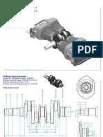 VW Engine Dimensions (2011!05!24)