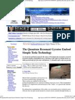 Gyrator 16