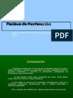 Fluidos_d..