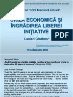 20081119LC