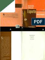62061318 Sociologia Critica Do Esporte Valter Bracht