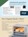 Resch Frisch Zubereitung Produktdetails 10 11