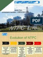 ntpcjAN2012-Saurav