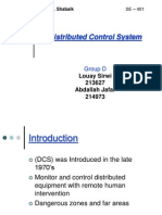 distributedcontrolsystem-100210003416-phpapp01