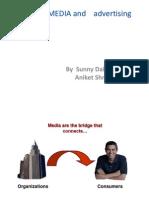Mass Media 1 - Copy - Copy (2)