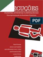 Execucoes Extrajudiciais Sumarias e Arbitrarias