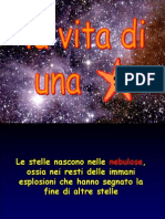 vitadistella_IIIE