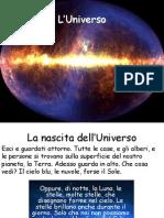Universo_IIIE