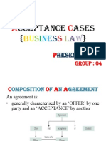 b.law Accpt.cases