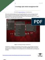 Metasploit.tutorial Part.4