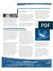 CRA Newsletter French