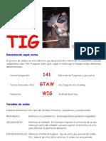 TIG_datos_tecnicos_1[1]