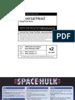 SpaceHulk_v2
