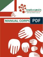 2 Ejeplo Manual de Uso Final