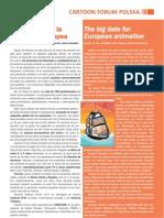 72_pdf
