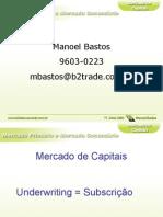 20.04_Mercado_de_Capitais_-_Mercado_Primário_e_Secundário