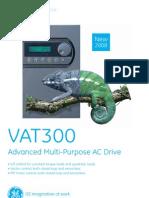 VAT300 Masterbroch Final