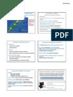 QFII Presentacion Practicas 6_diap_pag