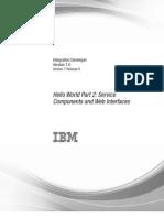 Wbit Hello2 PDF
