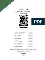 Laporan RBL 2 JADI (2)