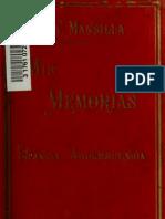 Mis Memorias_MANSILLA