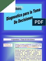 CLASE_1_DIAGNOSTICO