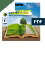 Guidedusavoirvivreenautosuffisance2.0.5-nb