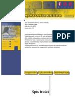 zarządzanie jakością - teoria i praktyka full version