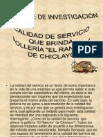 Diapositivas Para La Exposicin Final 1210786045761973 8