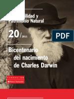 Cuaderno sostenibilidad 20
