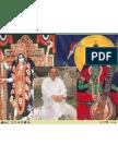 Mantra Sadhna Sangraha