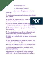12 MANERAS PARA DESTRUIR TU EGO.docx