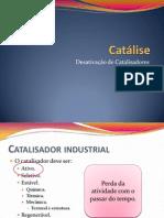 Aula_4_-_Catalise_-_Desativacao