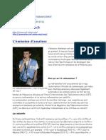 Promotion Radio Amateur Ref-Union