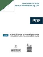 Caracterizacion_Reservas_Forestales