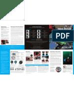 Valve Manual 2012