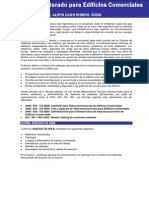 DocTec_CABLEADO_ESTRUCTURADO