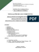 In 008 - Instalaes de Gs Combustvel_1_Atualizao_050509