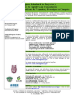 convocatoria2012 proyectos