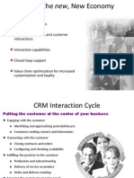 CRM PPT -1