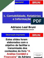 acoficap01revisaocontabilidade-100701085935-phpapp02