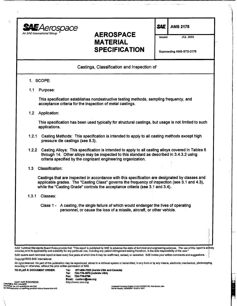 UU. 20 piezasSG3525A SGS regulación de anchura de pulso modulaciónEnvío Gratis en EE