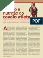 petfood_equinos
